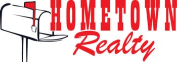 Hometown Realty Groesbeck